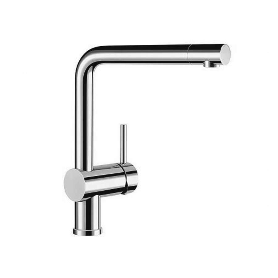 Blanco Linus Sink Mixer
