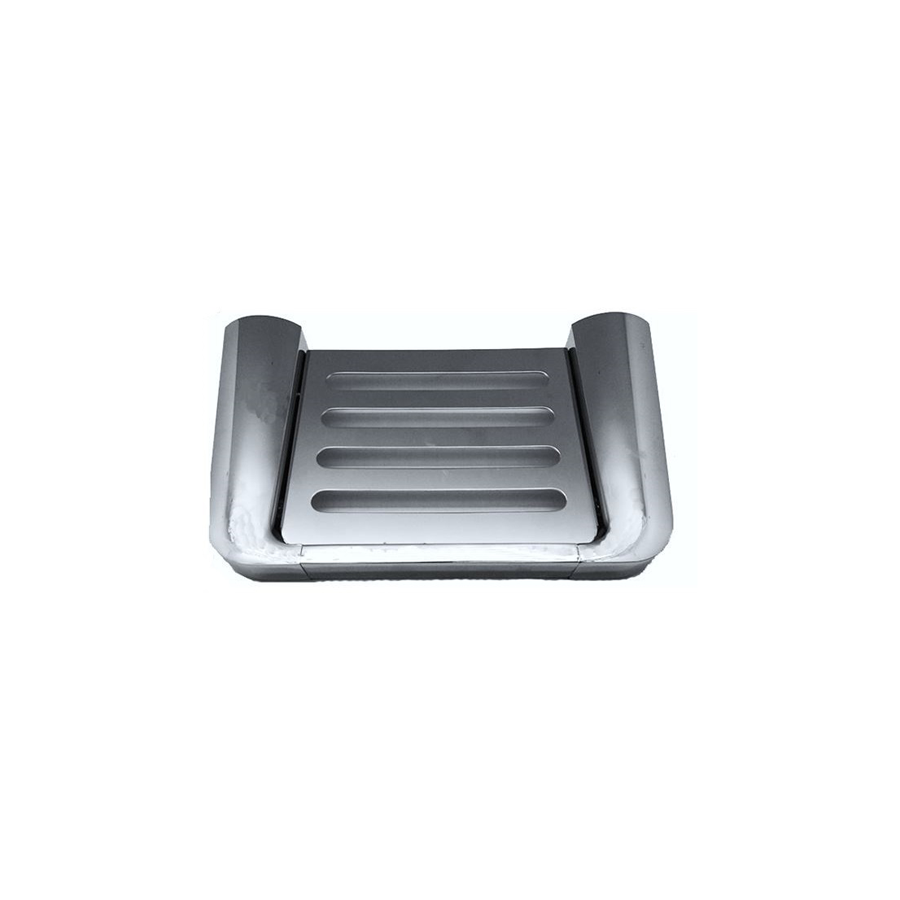 Cam-Soap-Dish