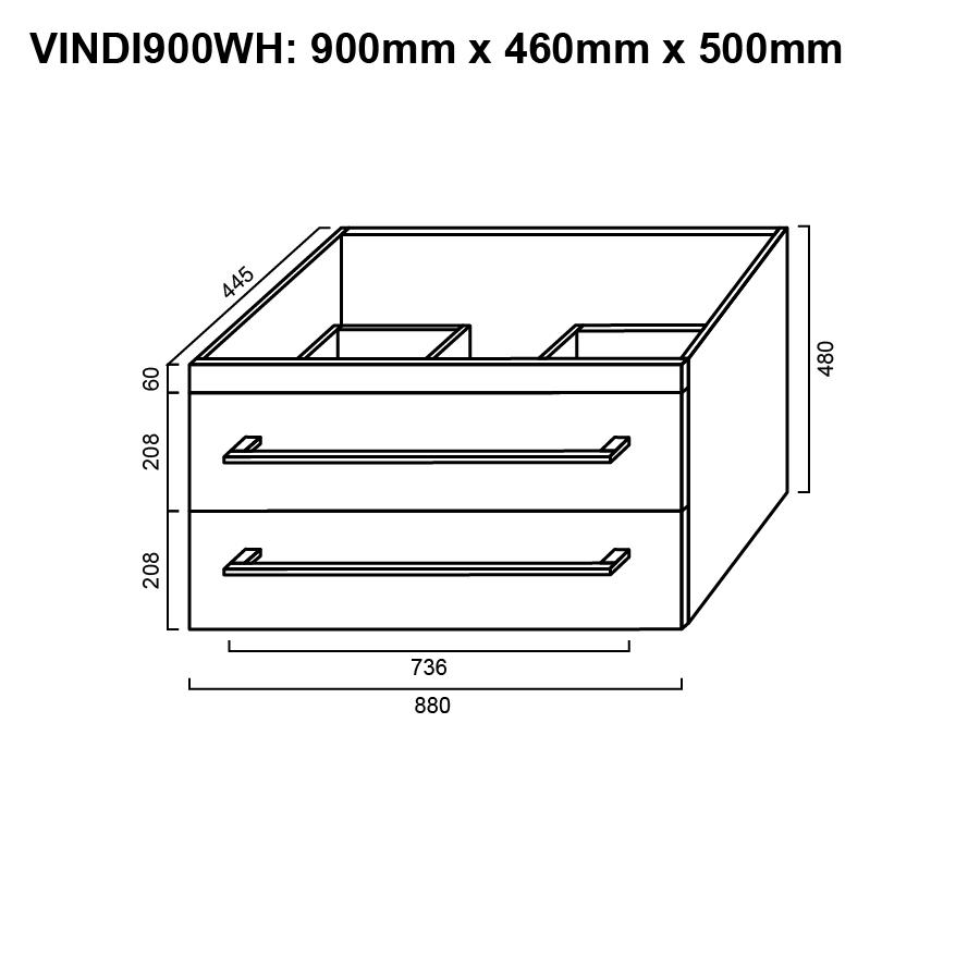 Contemporary Bathroom Sink Units. Image Result For Contemporary Bathroom Sink Units