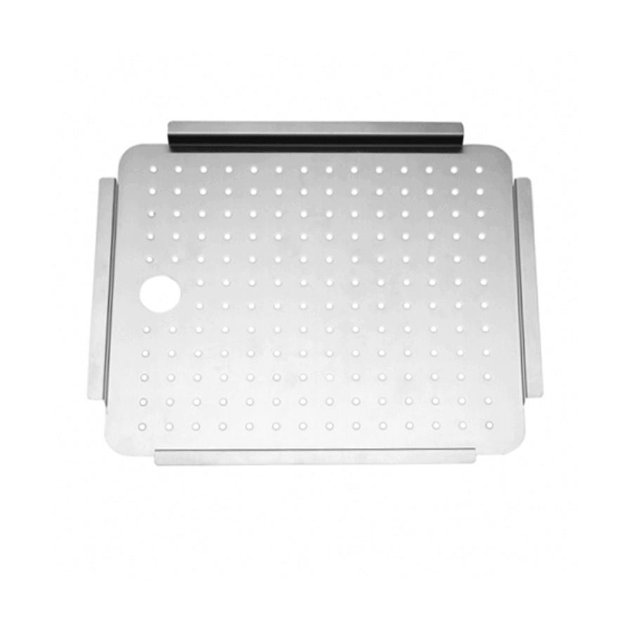 Tech/Quadro Drip Tray