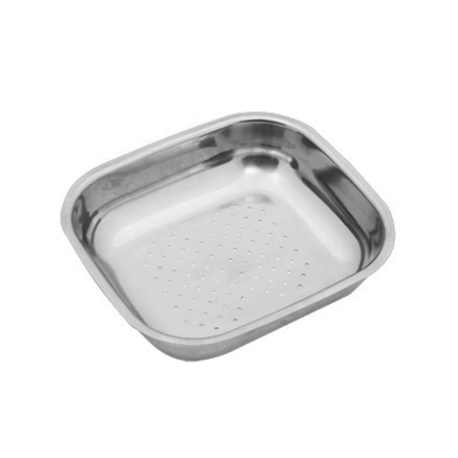 classic-175nd-strainer-bowl