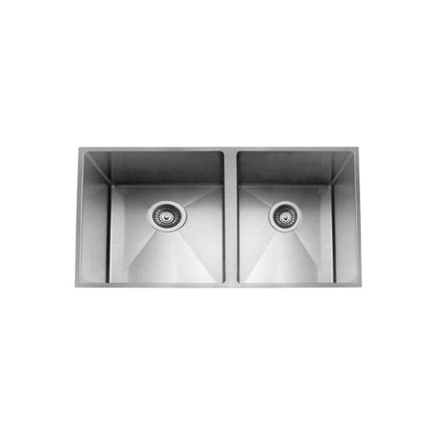 Universal tech 185u sink the sink warehouse bathroom for Bathroom cabinets 200mm wide