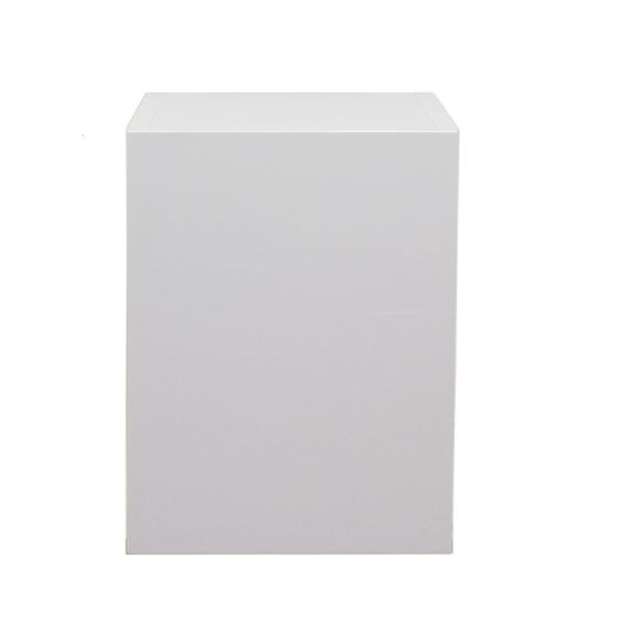 Base Cabinet – Single Door 450mm