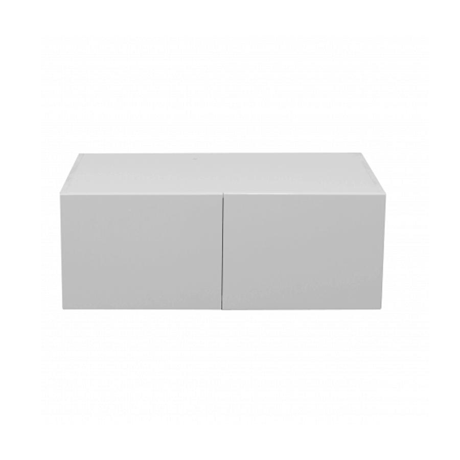 Appliance Cabinet – Fridge Unit 800