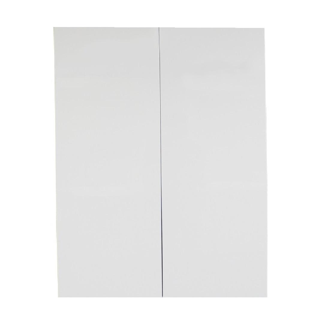 Pantry Cabinet – Double Door 700