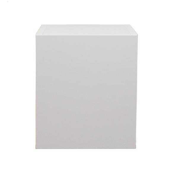 Wall Cabinet – Single Door 450