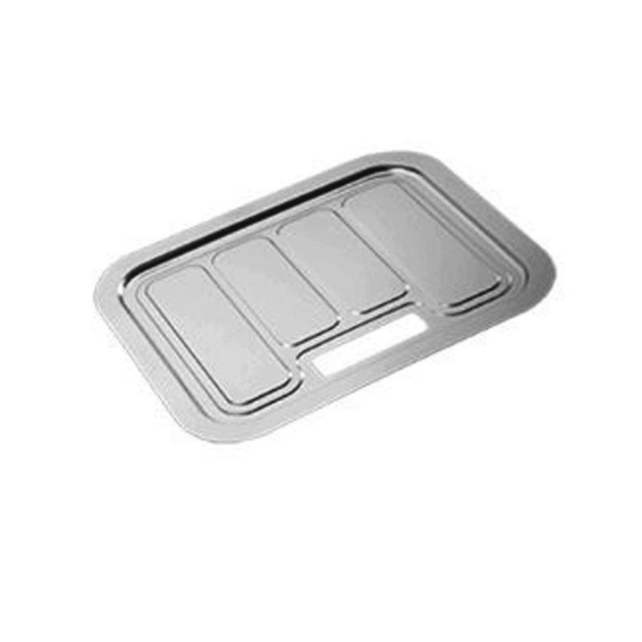 Blanco Drainer Tray