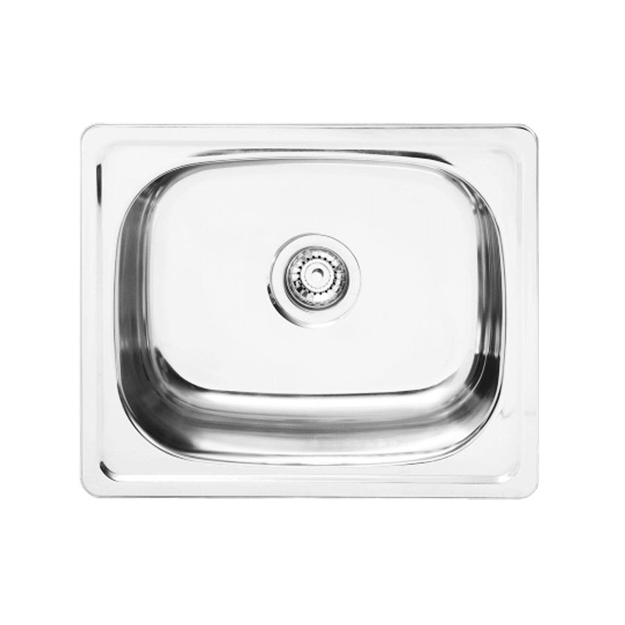 Inset - Mini Laundry Trough 35L | The Sink Warehouse: Bathroom ...