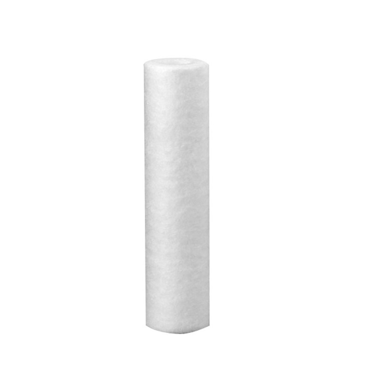 Sediment Pre-Filter Cartridge - WFAQ10