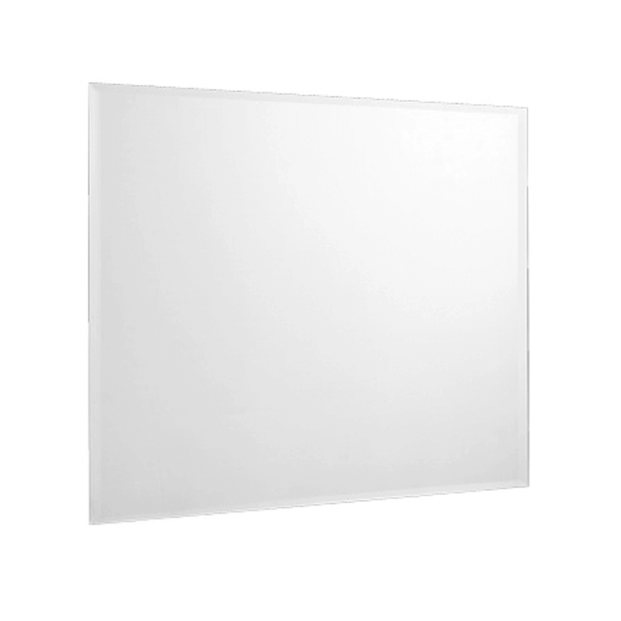 Bevelled Edge 1000mm Mirror