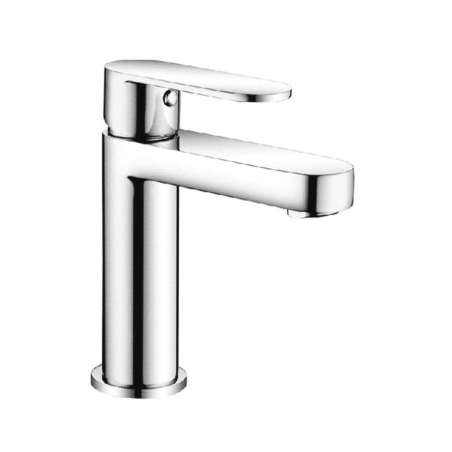 Venice Basin Mixer Mini