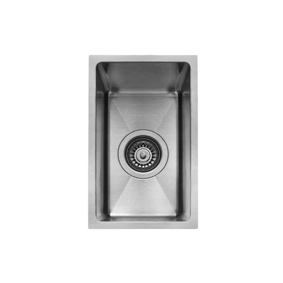 Universal tech 30u sink the sink warehouse bathroom for Bathroom cabinets 200mm wide