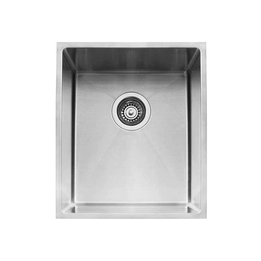 Universal tech 75u sink the sink warehouse bathroom for Bathroom cabinets 200mm wide
