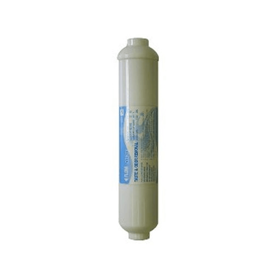 Aquila In-Line Fridge Filter