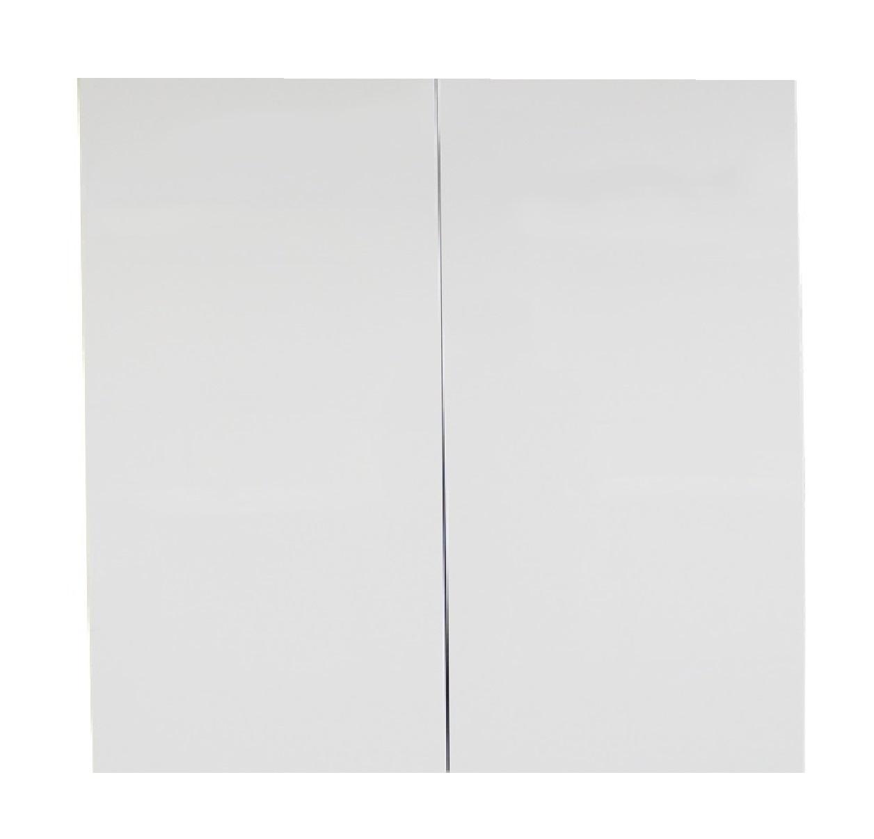 Pantry Cabinet – Double Door 900