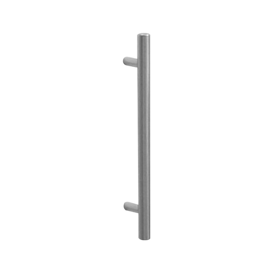 Post and Rail Handles 96mm