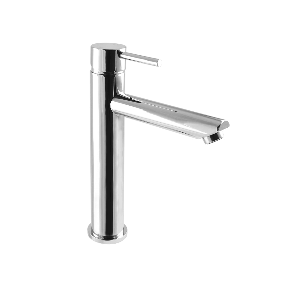 Live Basin Mixer Extended