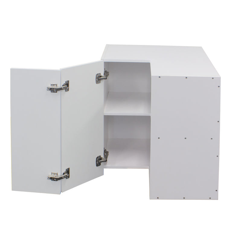 Wall Cabinet – Corner 900
