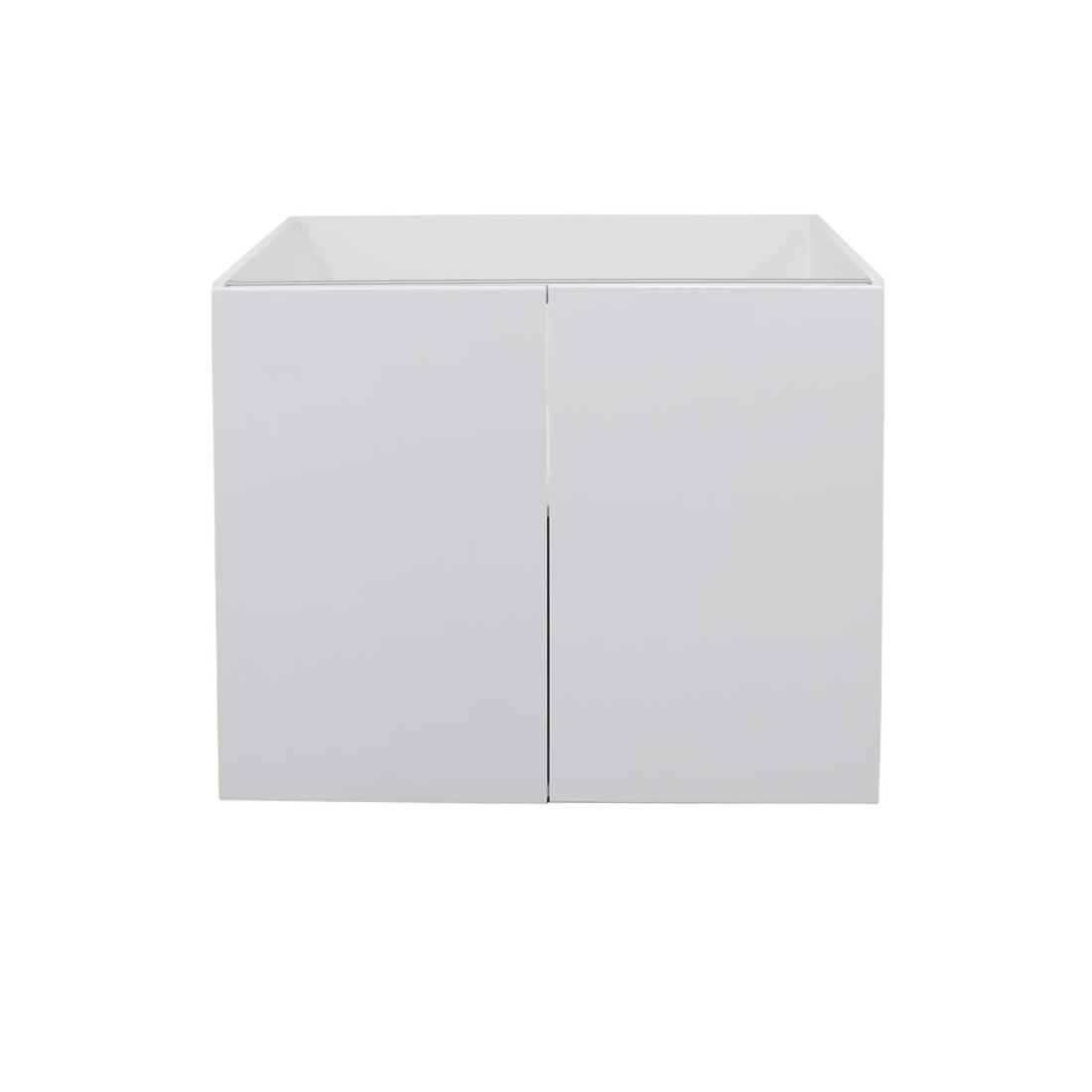 Double Laundry Sink With Cabinet : Home / Kitchen & Laundry Cabinets / Base Cabinet -Double Door 600