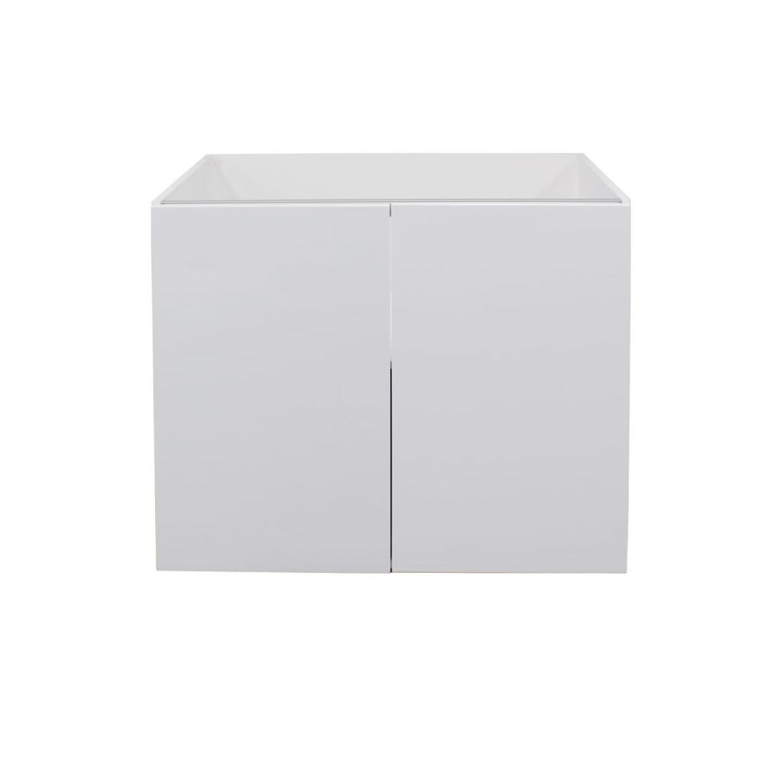 Base Cabinet – Double Door 600