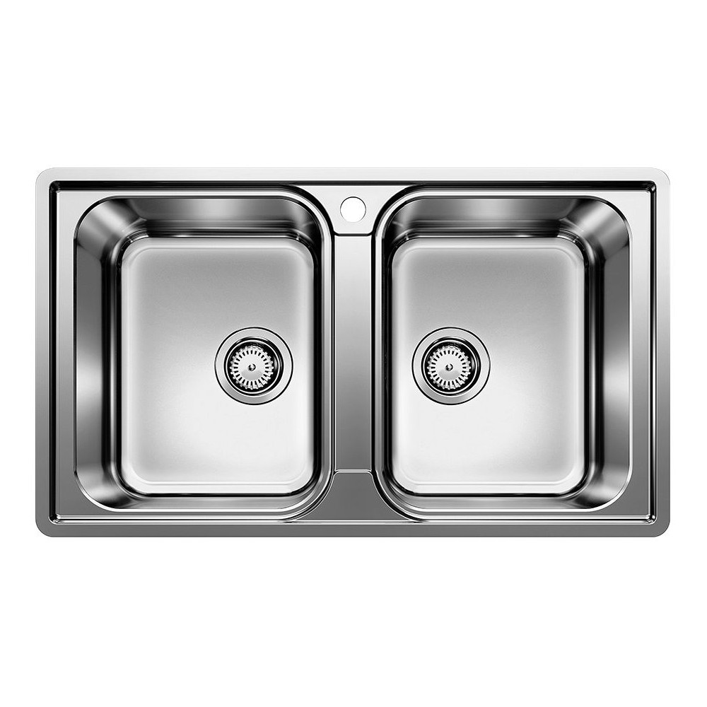 Cleaning Stainless Steel How To Get The Most Out Of Your