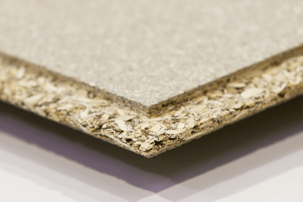Why hmr board is the best material for your bathroom