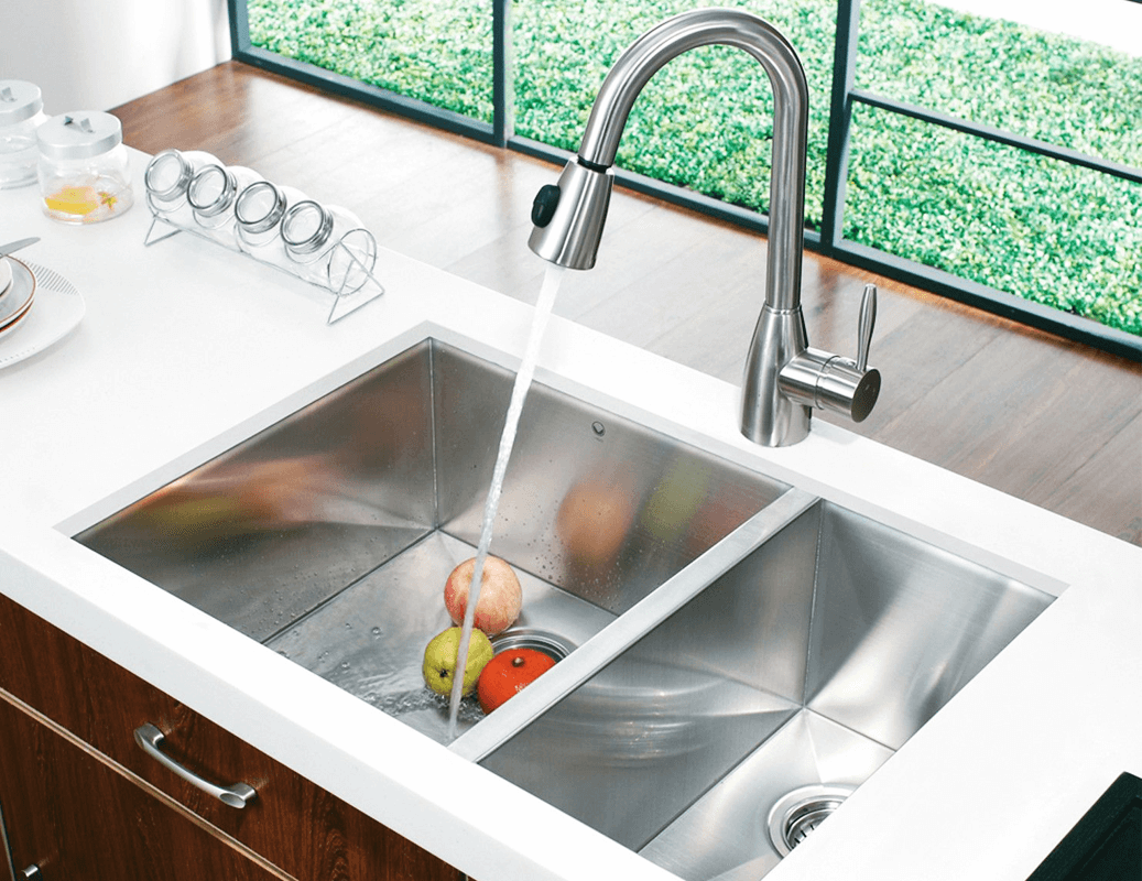 handmade square sinks for your kitchen and laundry the sink warehouse rh sinkwarehouse com au square kitchen sink with drainer square kitchen sink bowl