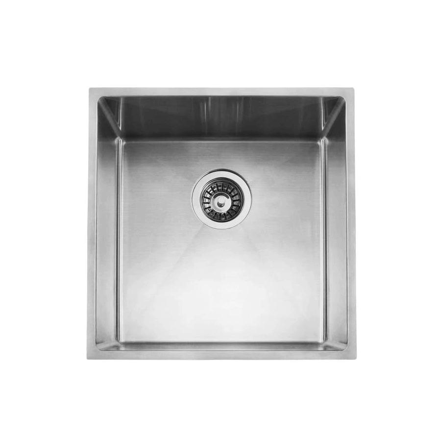 Universal - Tech 85U Sink   The Sink Warehouse: Bathroom, Kitchen ...