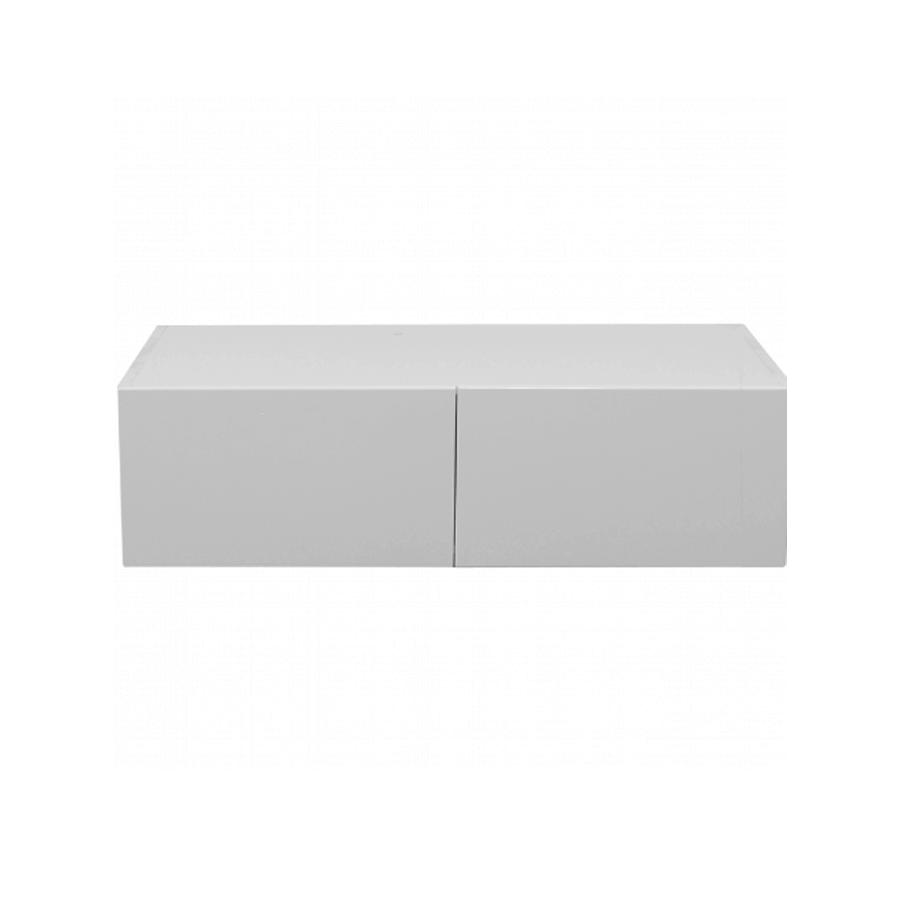 Appliance Cabinet – Fridge Unit 1000