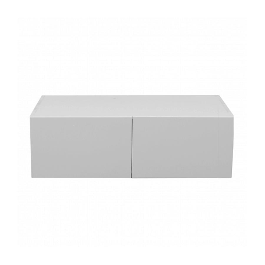 Appliance Cabinet – Fridge Unit 900