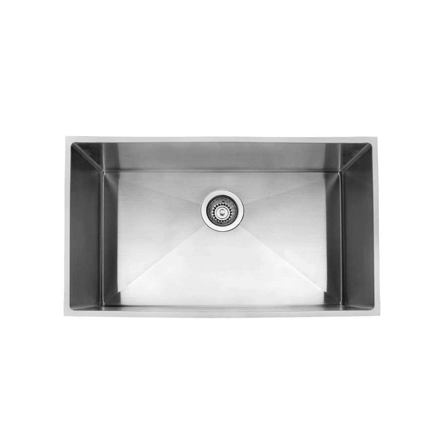 Universal tech 300u sink the sink warehouse bathroom for Bathroom cabinets 200mm wide