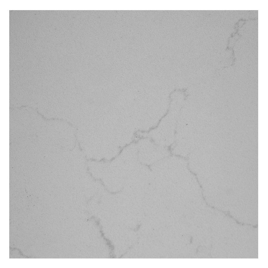 white grey stone